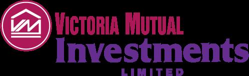 VM Investments Ltd.
